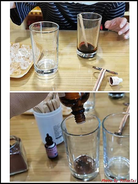 濃醇拿鐵蠟燭系列05.jpg