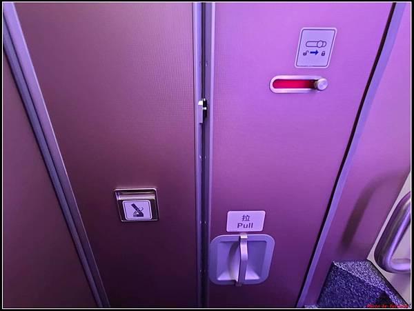 星字航空-廁所0005.jpg