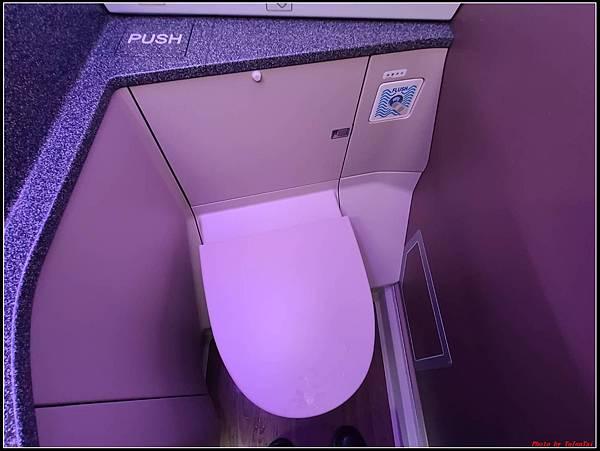 星字航空-廁所0003.jpg