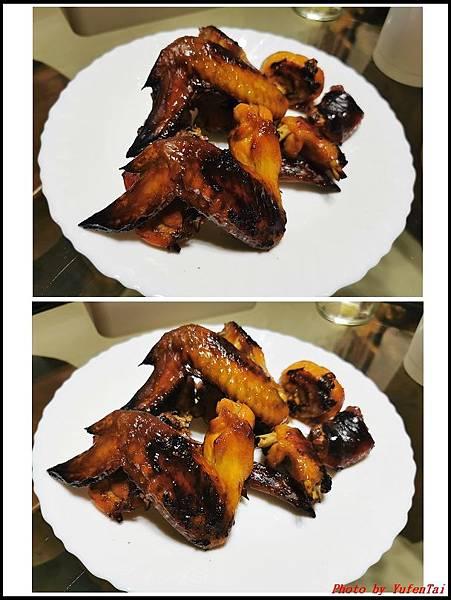 叉燒雞翅雞腿03.jpg