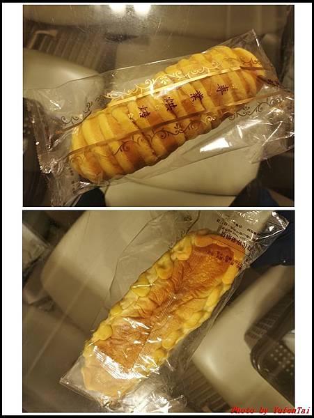 時代麵包01.jpg