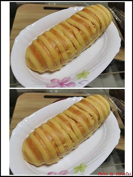 時代麵包02.jpg