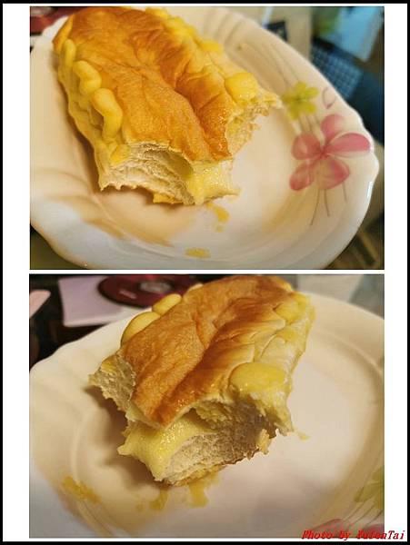 時代麵包03.jpg