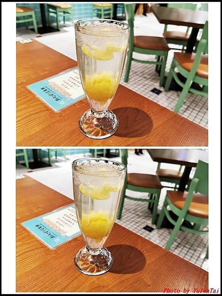 新天堂茶餐廳05.jpg