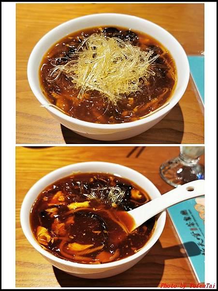新天堂茶餐廳06.jpg