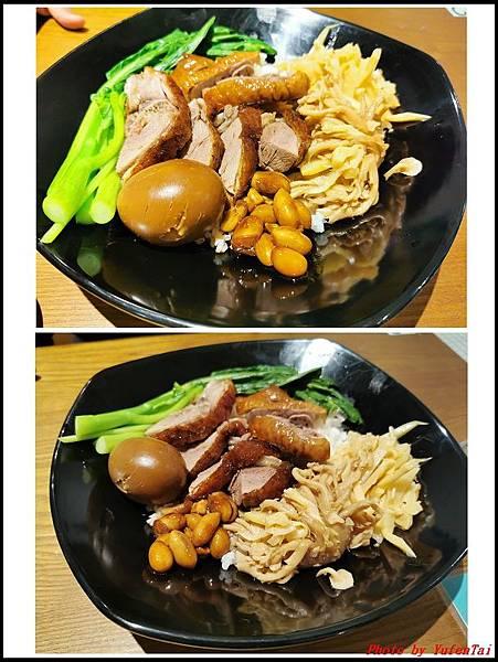 新天堂茶餐廳07.jpg