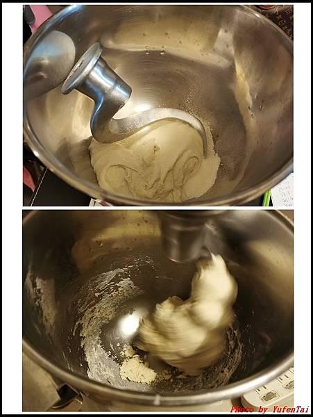 冷藏牛奶法國02.jpg