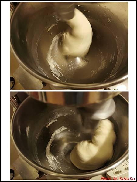 冷藏牛奶法國03.jpg