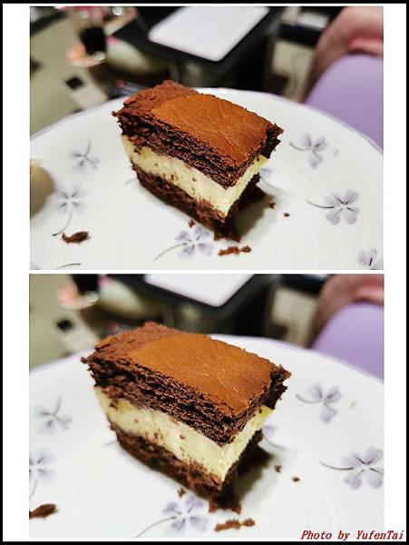 法國的秘密甜點04.jpg