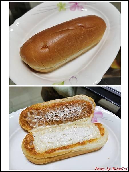 滿餡麵包04.jpg