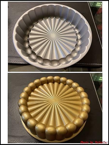 夏洛特檸檬蛋糕02.jpg