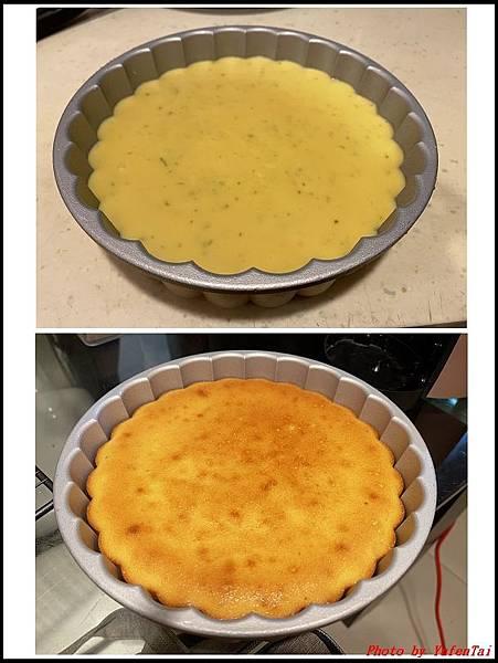 夏洛特檸檬蛋糕05.jpg