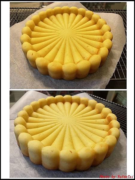 夏洛特檸檬蛋糕06.jpg