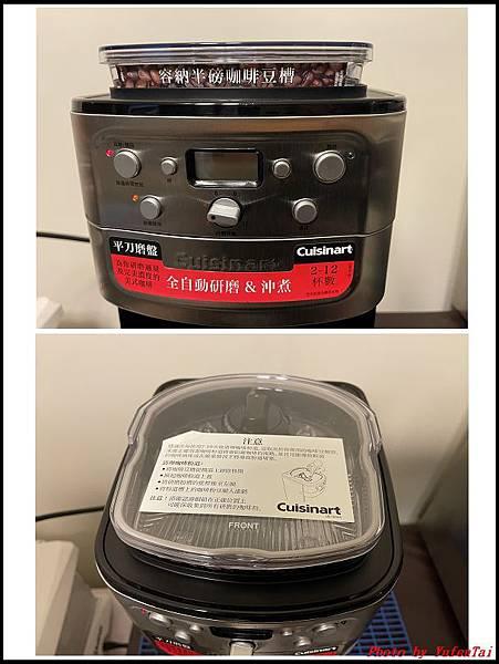 美膳雅全自動咖啡機開箱03.jpg