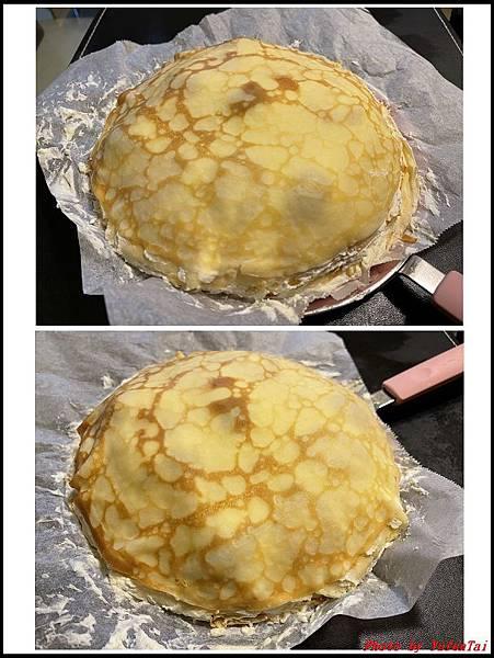 草莓千層蛋糕11.jpg