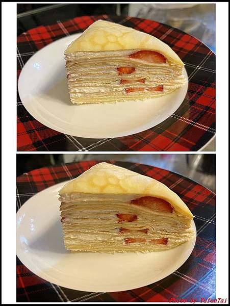 草莓千層蛋糕12.jpg