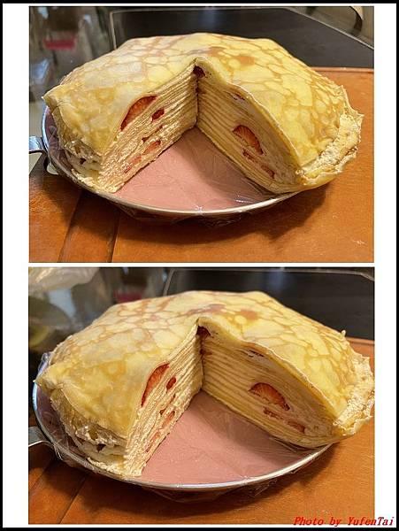 草莓千層蛋糕13.jpg