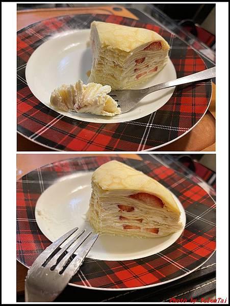 草莓千層蛋糕14.jpg