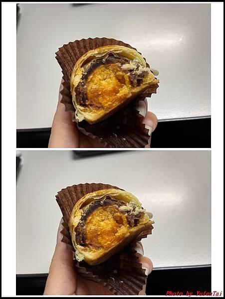 不二糕餅03.jpg