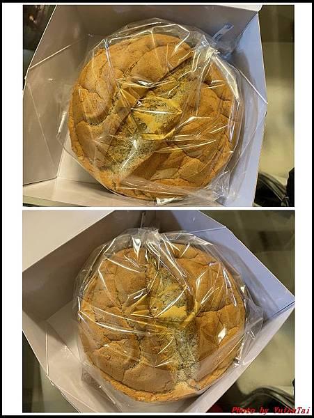 春上布丁蛋糕02.jpg
