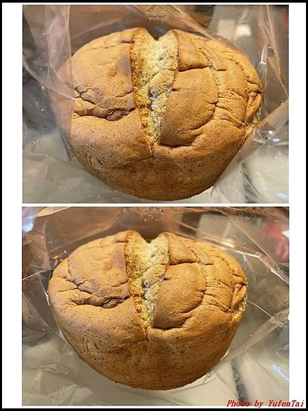春上布丁蛋糕03.jpg