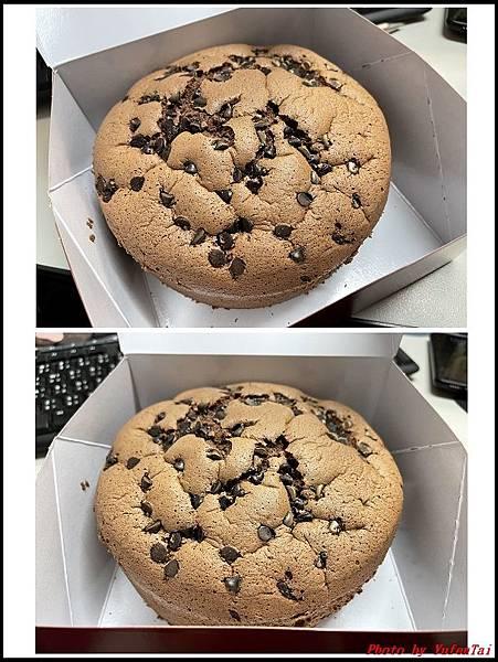 春上布丁蛋糕07.jpg