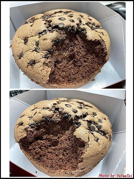 春上布丁蛋糕08.jpg