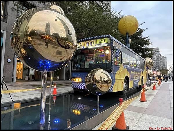 幾米月亮公車003.jpg