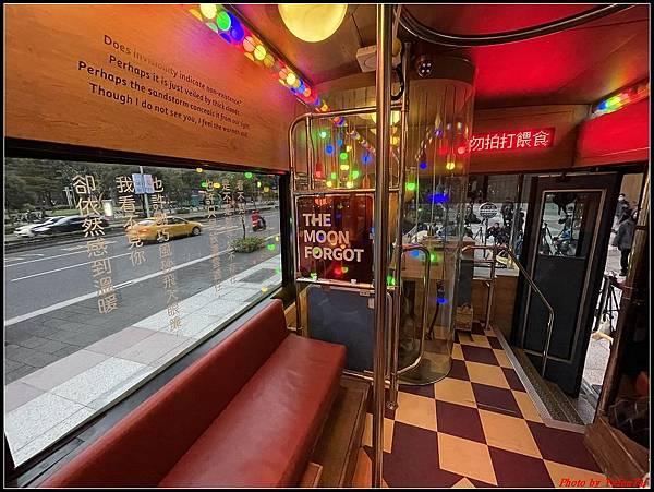 幾米月亮公車007.jpg