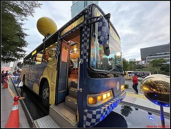 幾米月亮公車038.jpg