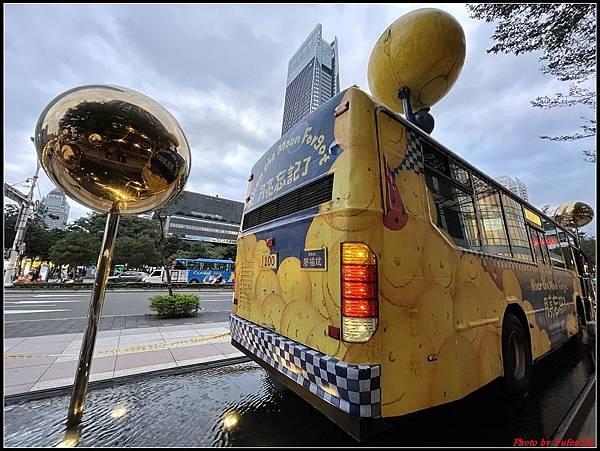 幾米月亮公車044.jpg