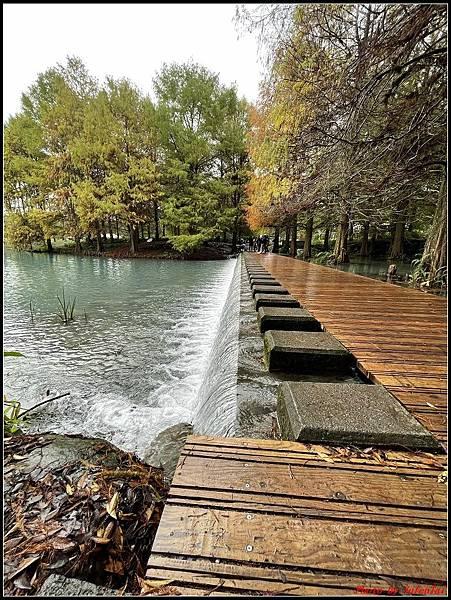 花蓮雲山水0152.jpg