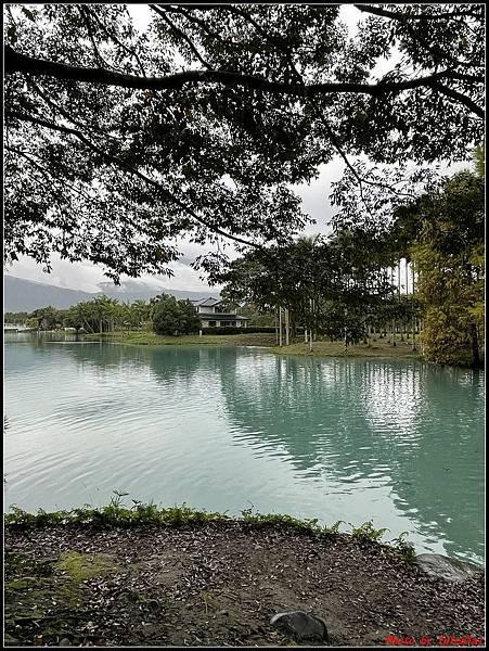 花蓮雲山水0157.jpg