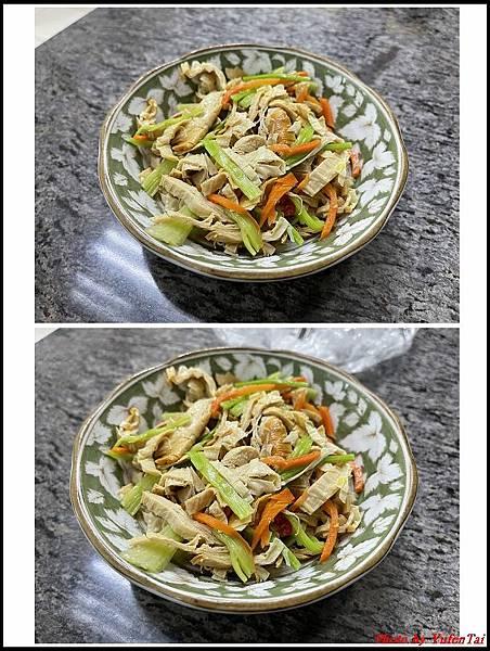 李記小卷雞湯米粉04.jpg