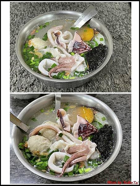 李記小卷雞湯米粉02.jpg