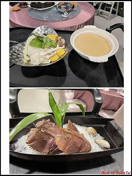 石川手作料理07.jpg