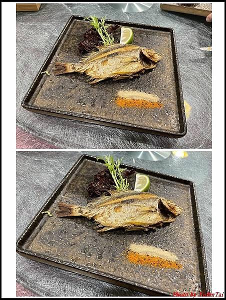 石川手作料理13.jpg