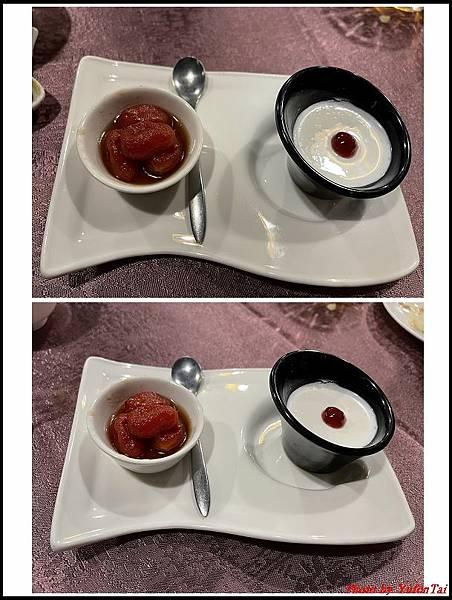 石川手作料理15.jpg