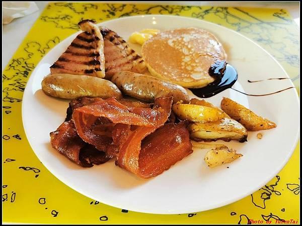 W 早餐0011.jpg