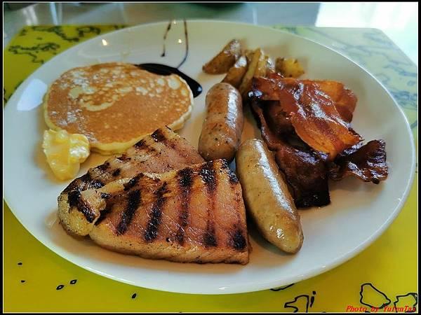 W 早餐0012.jpg