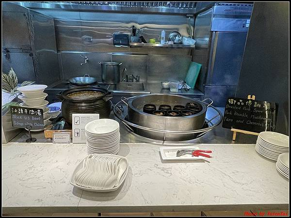 寒舍艾美-探索廚房0027.jpg