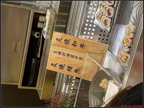 寒舍艾美-探索廚房0030.jpg