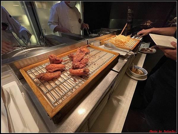 寒舍艾美-探索廚房0052.jpg