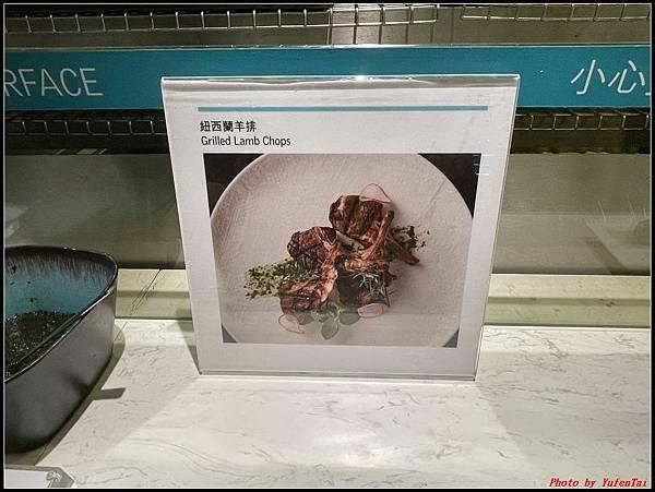 寒舍艾美-探索廚房0049.jpg