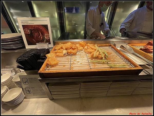 寒舍艾美-探索廚房0053.jpg