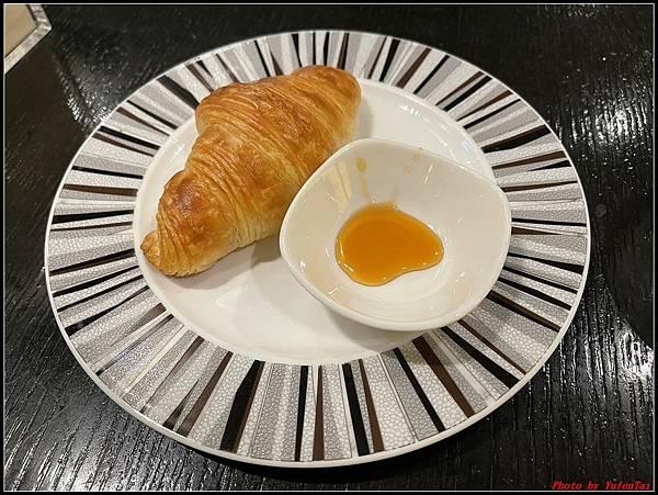 艾美早餐0002.jpg