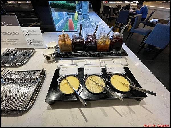 艾美早餐0013.jpg