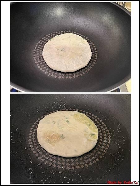 義豐蔥油餅02.jpg