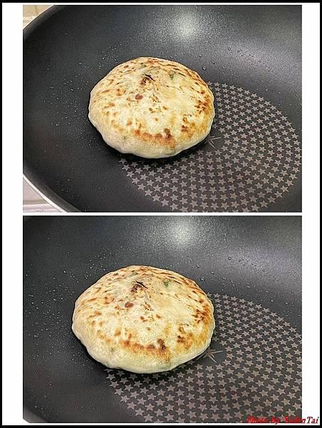 義豐蔥油餅03.jpg