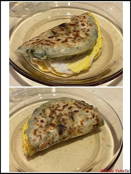 義豐蔥油餅05.jpg